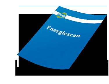 Energyscan-Mockup
