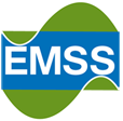 Logo_EMSSpng-low